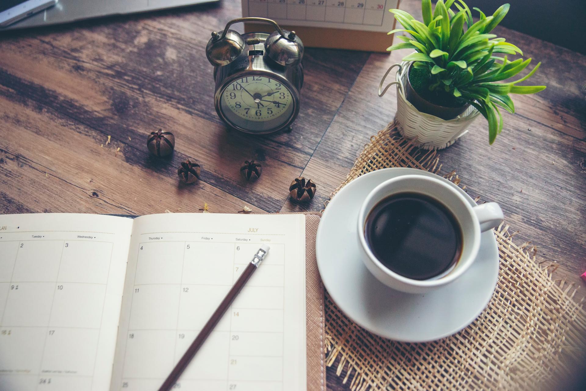 calendar-coffee.jpg
