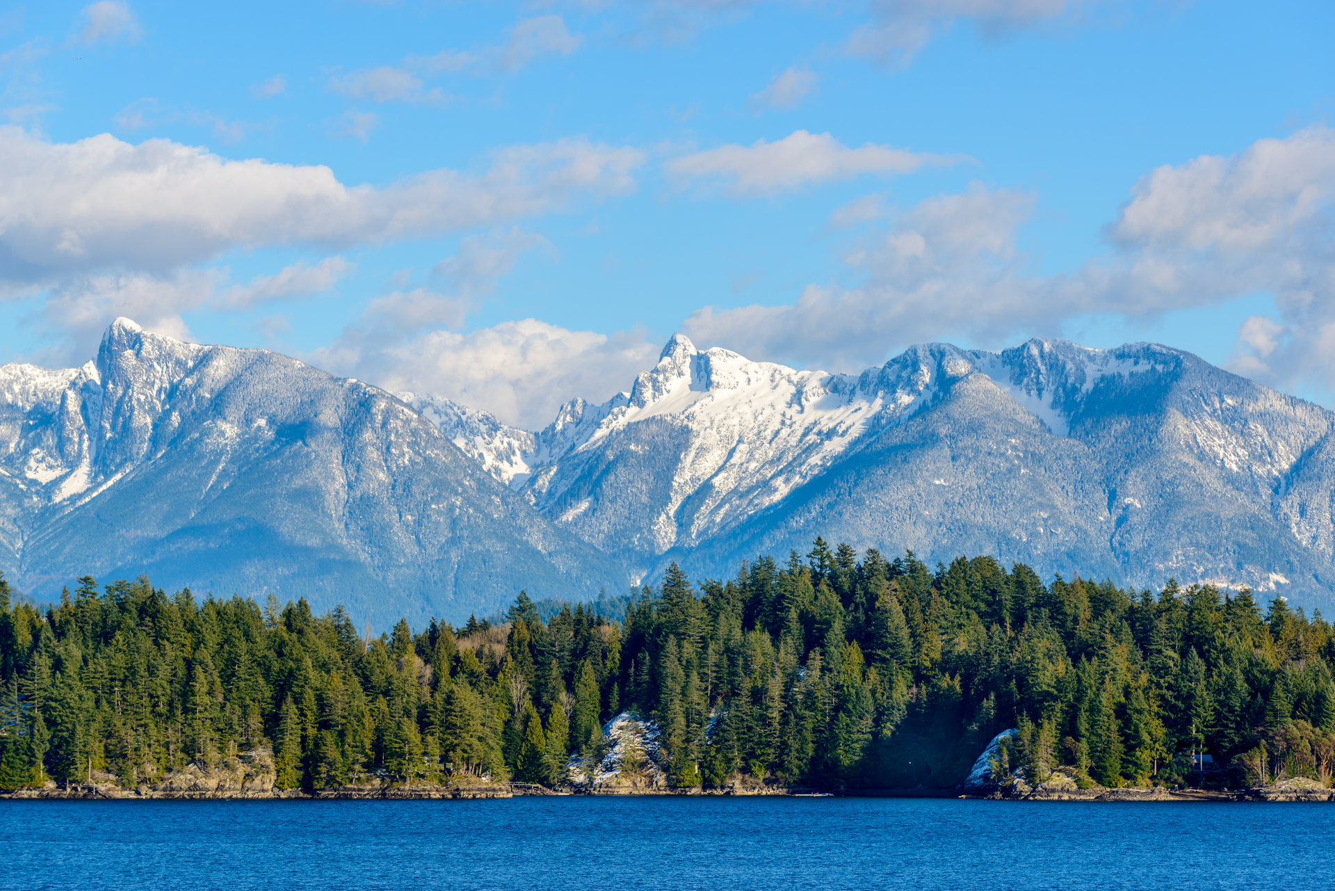 vancouver-mountains.jpg
