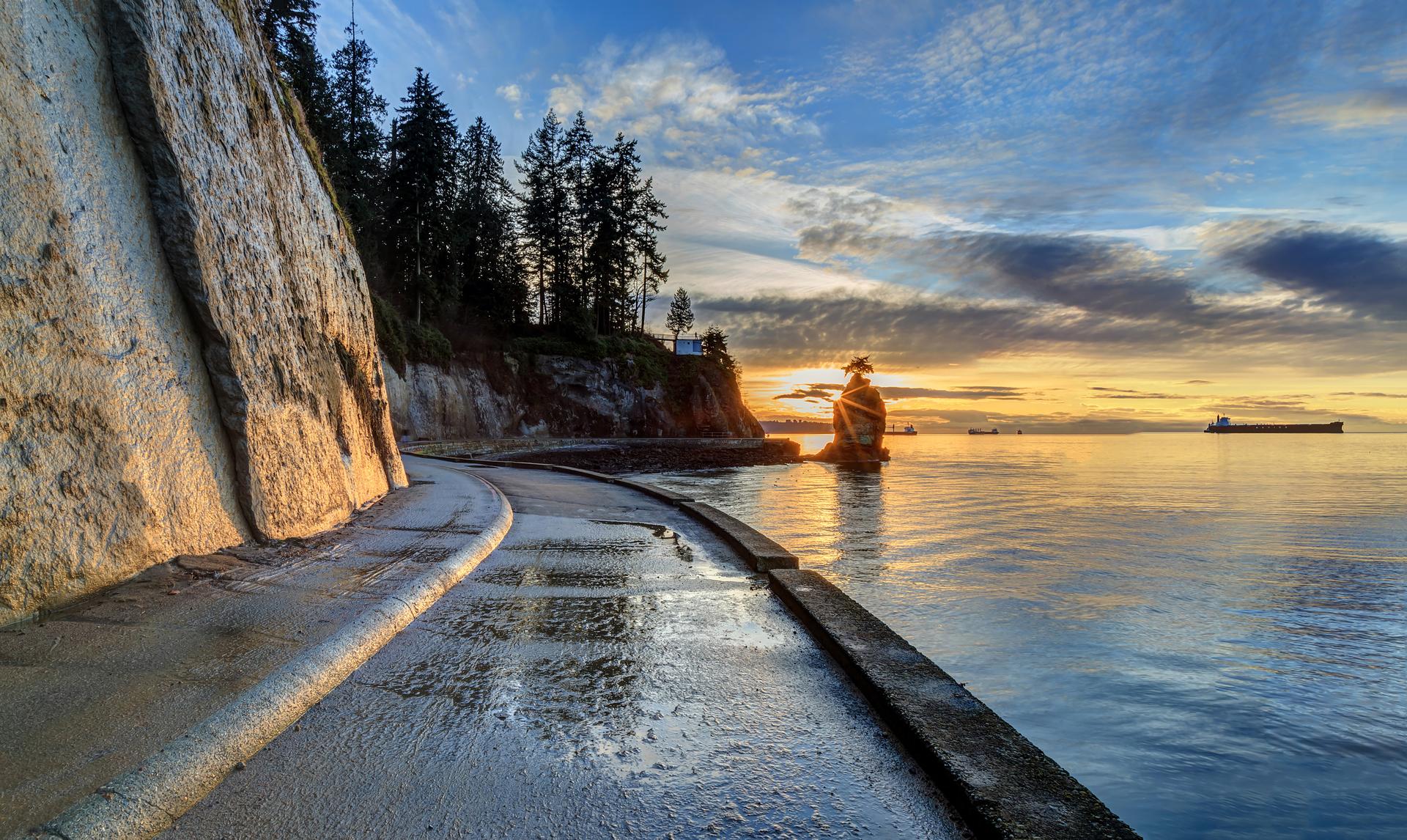 vancouver-seawall.jpg